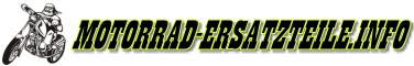 motorrad-ersatzteile.info Logo